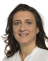 Rosa D'AMATO