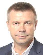 Bogdan Brunon WENTA