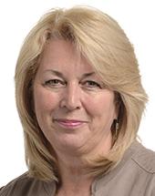 Jill SEYMOUR