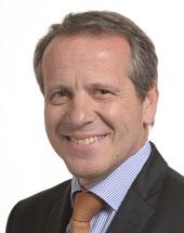 Igor ŠOLTES