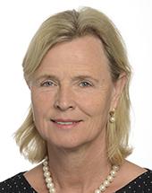 Annie SCHREIJER-PIERIK