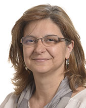 headshot of Paloma LÓPEZ BERMEJO