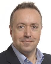 headshot of Juan Carlos GIRAUTA VIDAL
