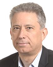 Kostas CHRYSOGONOS