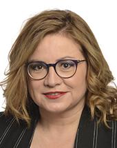 Μαρία ΣΠΥΡΑΚΗ