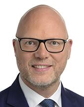 Jörgen WARBORN