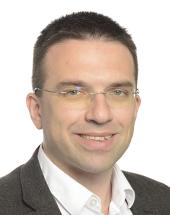 Tomislav SOKOL