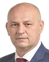 Mislav KOLAKUŠIC