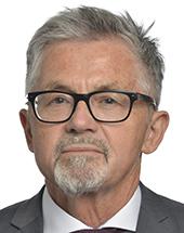 Bernhard ZIMNIOK