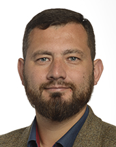 Marek Pawel BALT