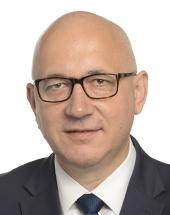 Joachim Stanislaw BRUDZINSKI