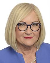 Joanna KOPCINSKA