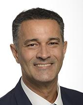 Stéphane BIJOUX