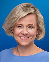 Veronika VRECIONOVÁ