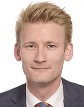 Peter KOFOD
