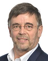 Damien CARÊME