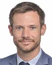 Accueil   Pierre KARLESKIND   Députés   Parlement européen
