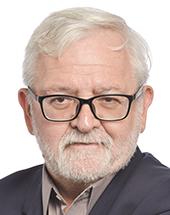 Attila ARA-KOVÁCS