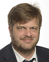 Pierfrancesco MAJORINO
