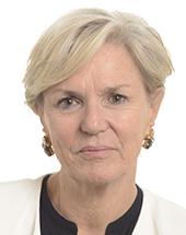 Véronique TRILLET-LENOIR
