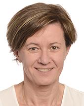 Elena LIZZI