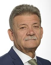 Mircea-Gheorghe HAVA
