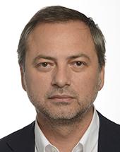 Dan-Ștefan MOTREANU