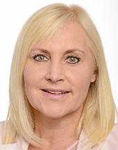 Angelika WINZIG
