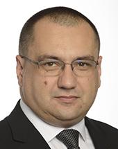 Cristian TERHEȘ