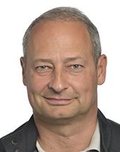 Mag. Andreas SCHIEDER