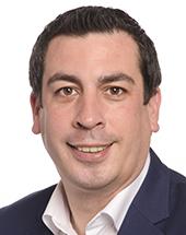 Günther SIDL