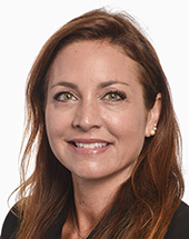 Julie LECHANTEUX