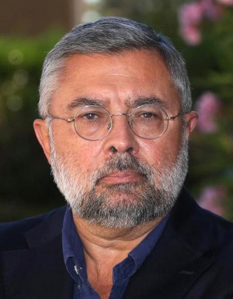 André ROUGÉ
