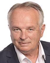 Miroslav RADAČOVSKÝ