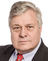 Leopoldo LÓPEZ GIL