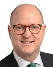 headshot of Bart GROOTHUIS