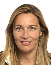 Susana SOLÍS PÉREZ