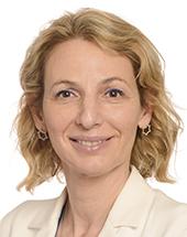 Simona BALDASSARRE