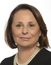 Luisa REGIMENTI
