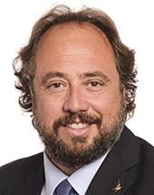 Massimo CASANOVA