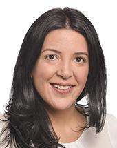 Idoia VILLANUEVA RUIZ