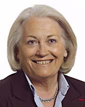 6th parliamentary term | Marie-Hélène DESCAMPS | MEPs | European ...
