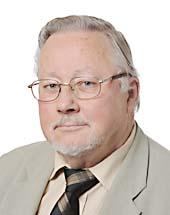 headshot of Vytautas LANDSBERGIS