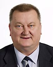 Józef Jerzy KUBICA - 26676