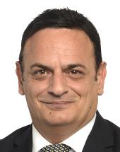 David CASA