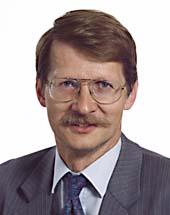Jaromír KOHLÍČEK
