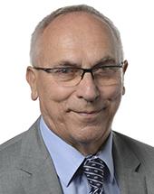 Adam GIEREK
