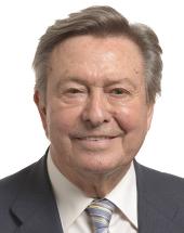 Luis de GRANDES PASCUAL