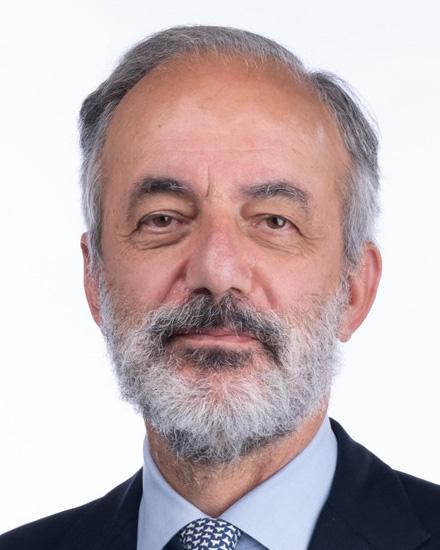 Francisco José MILLÁN MON