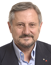Willy MEYER - MEP